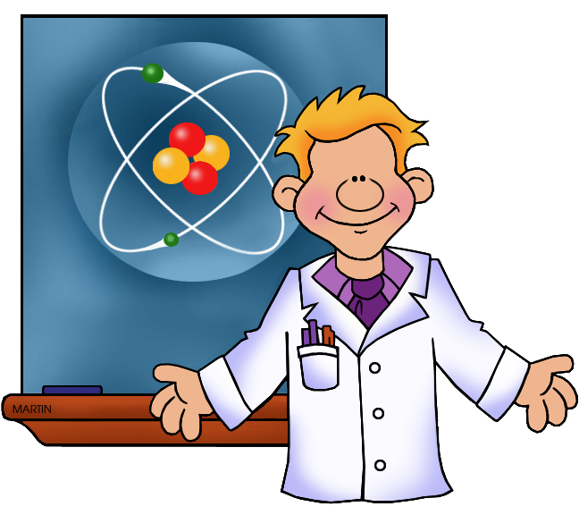 science clip art by phillip martin atomic structure chart rh science phillipmartin info