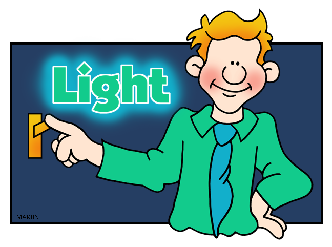 science clip art by phillip martin light rh science phillipmartin info work physics clipart physics clipart images